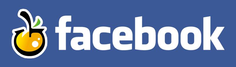 吉時印facebook